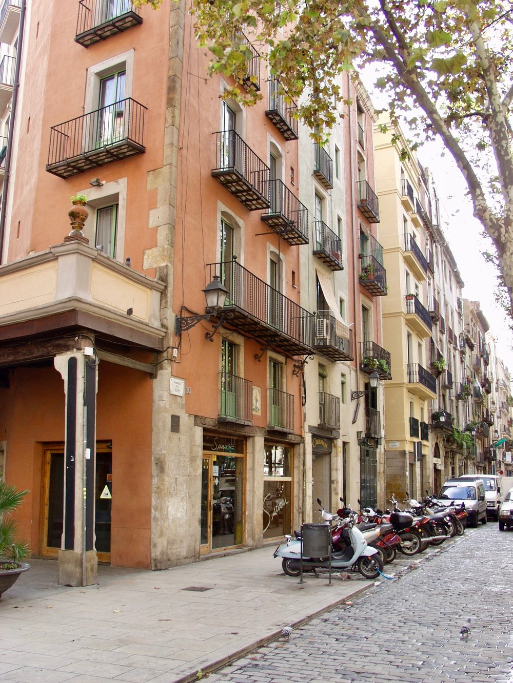 Barcelona - 40.jpg
