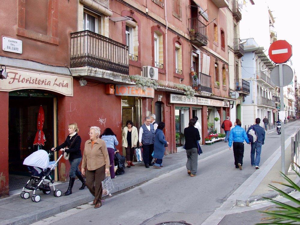 Barcelona - 41.jpg