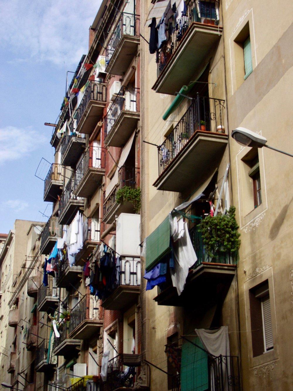 Barcelona - 42.jpg