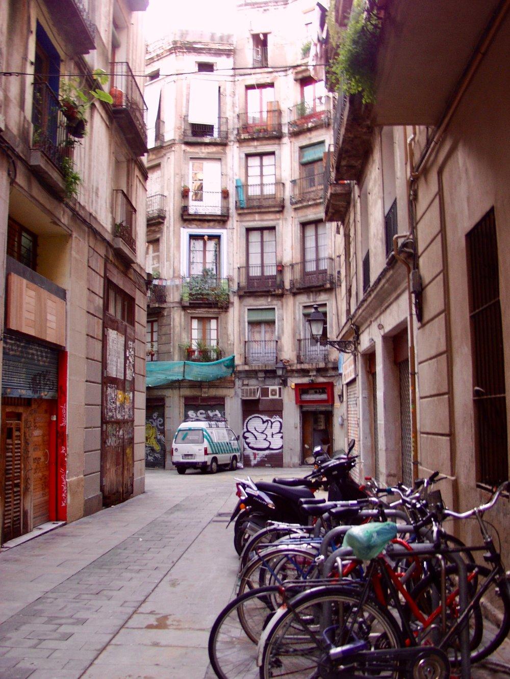 Barcelona - 43.jpg