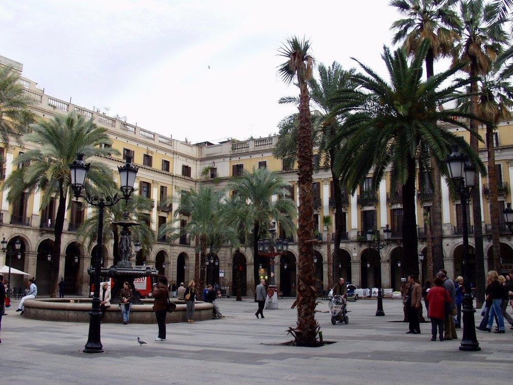 Barcelona - 44.jpg