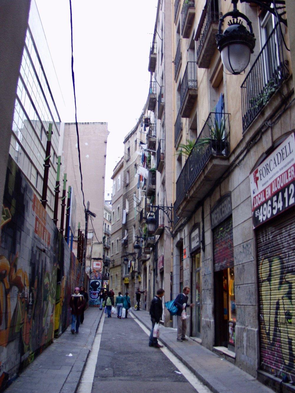 Barcelona - 45.jpg