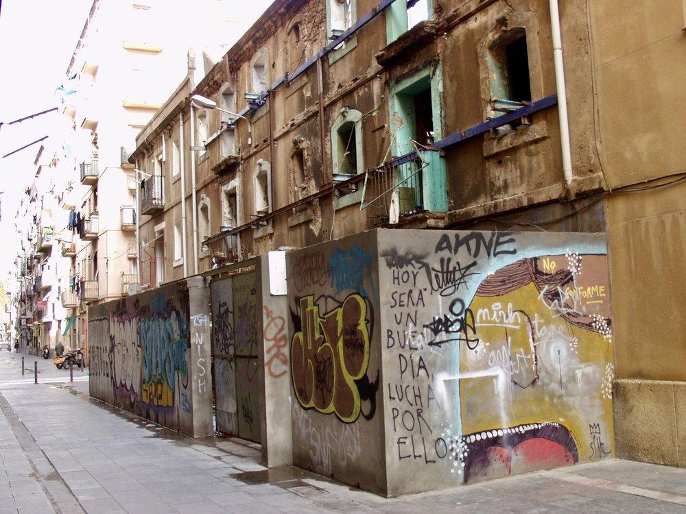 Barcelona - 47.jpg