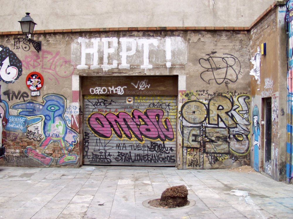 Barcelona - 51.jpg