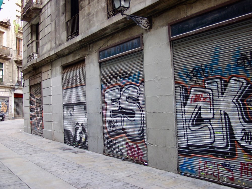 Barcelona - 54.jpg