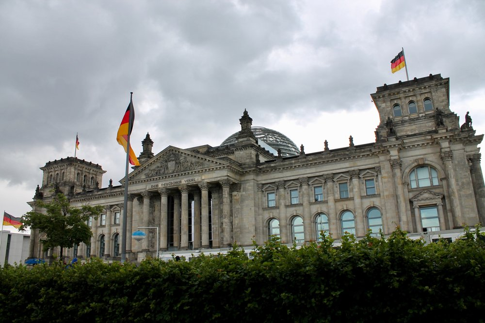 Berlin - 9.jpg