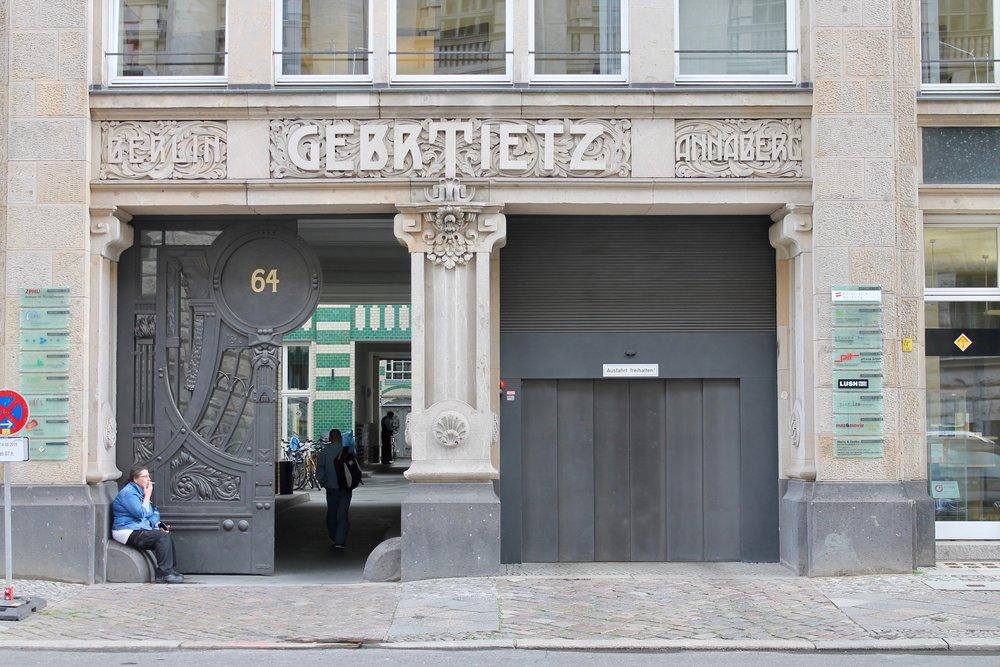 Berlin - 13.jpg