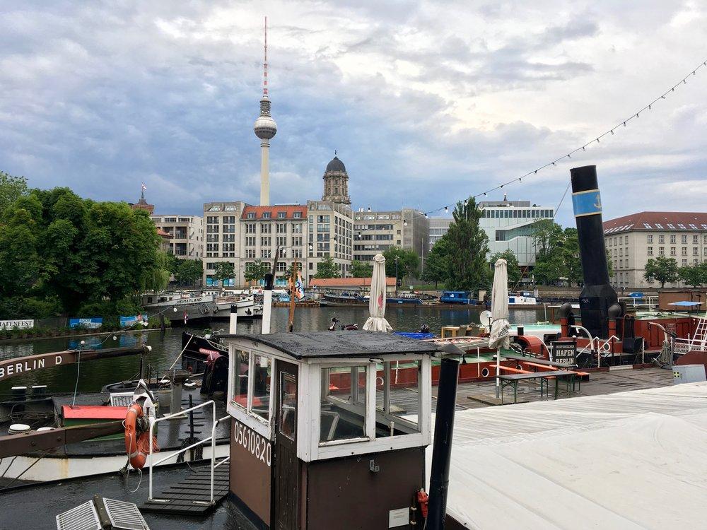 Berlin - 16.jpg