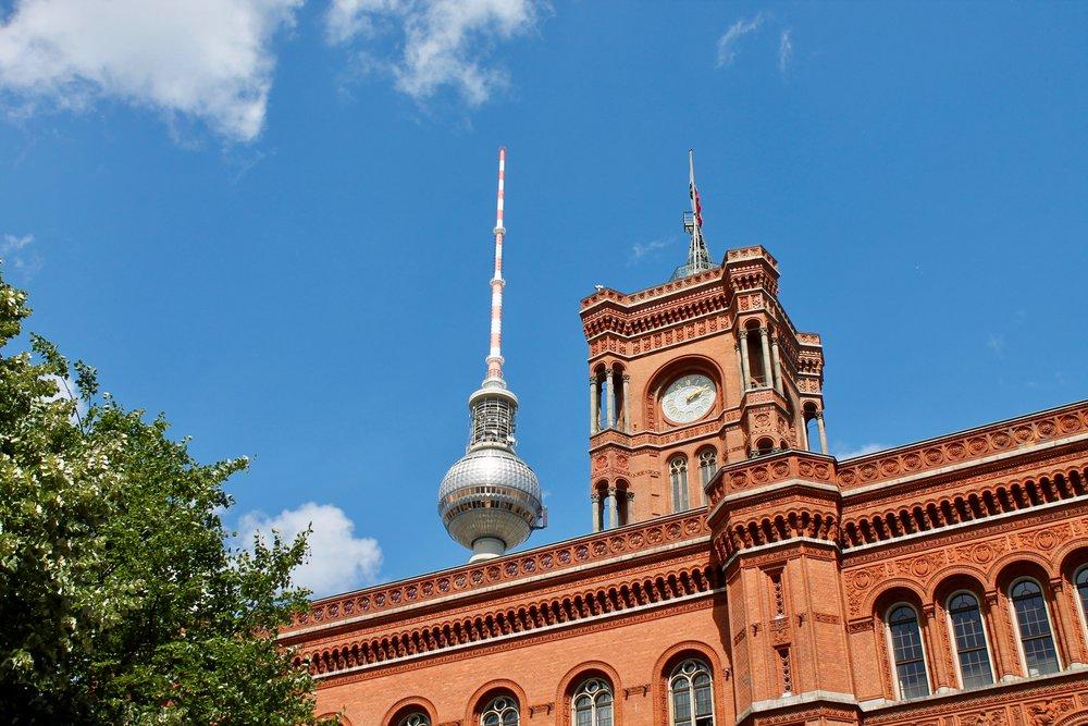 Berlin - 17.jpg