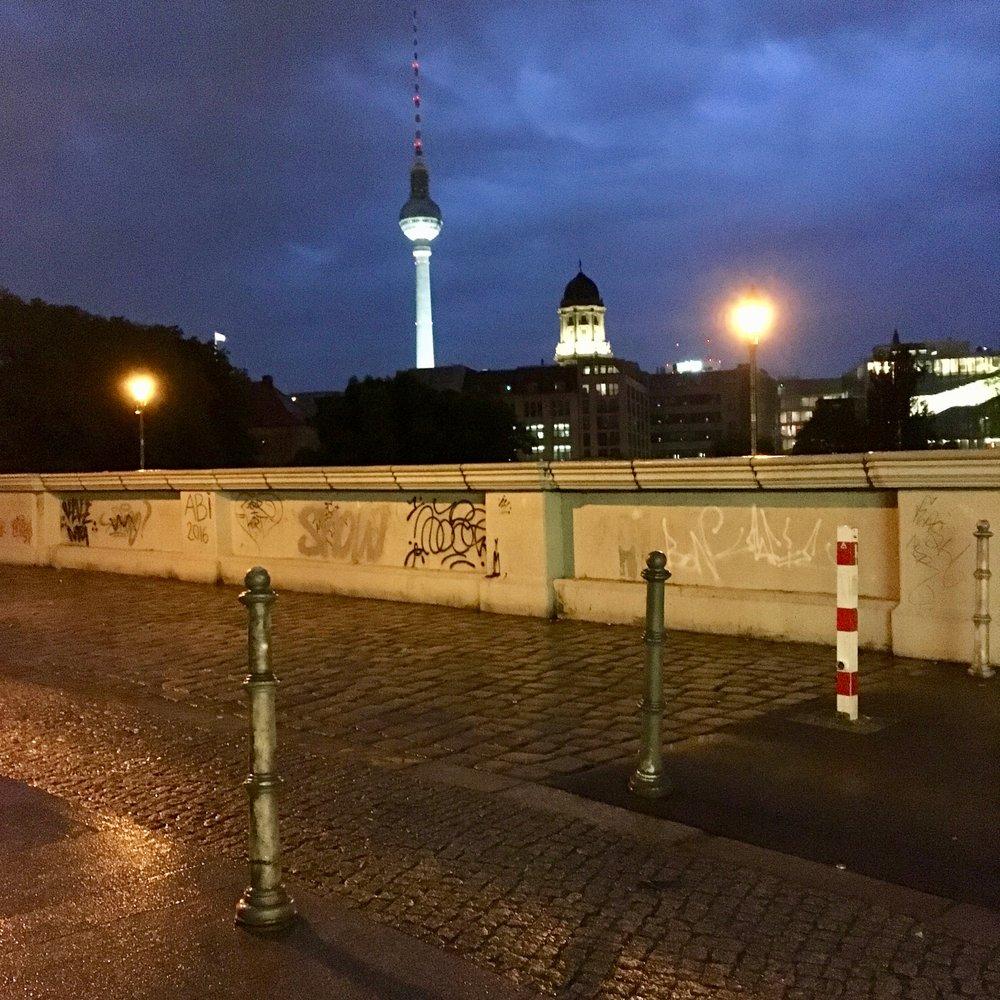 Berlin - 18.jpg