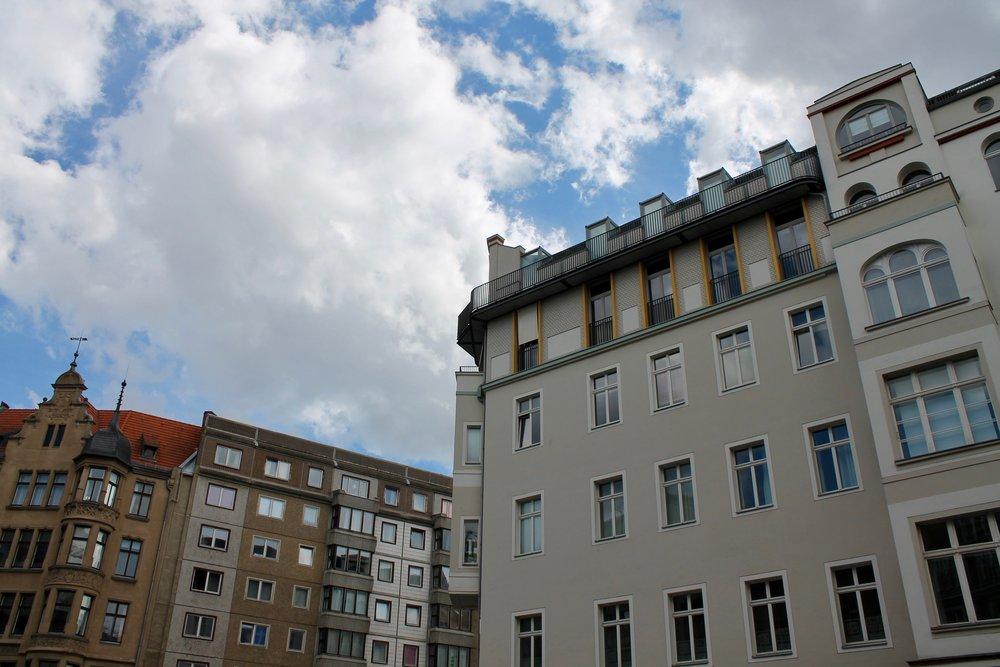 Berlin - 20.jpg