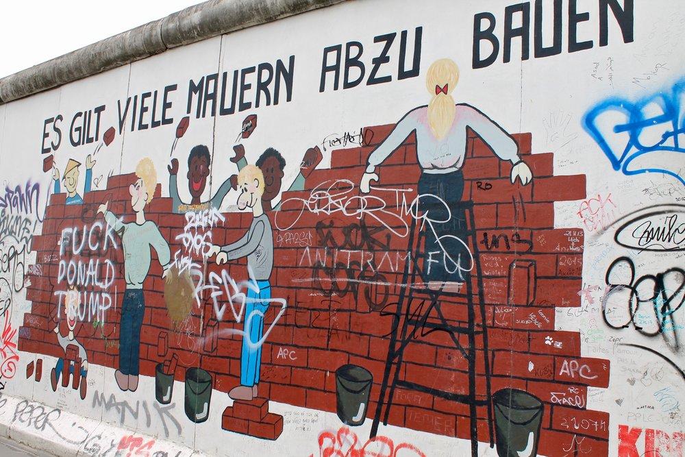 Berlin - 30.jpg