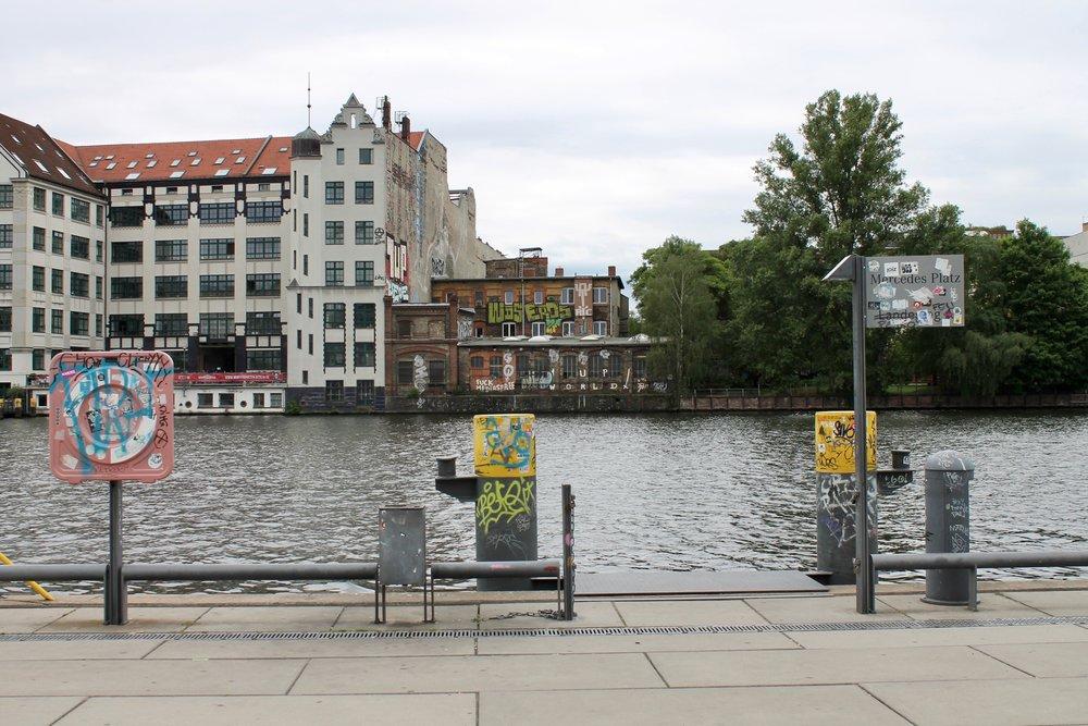 Berlin - 37.jpg