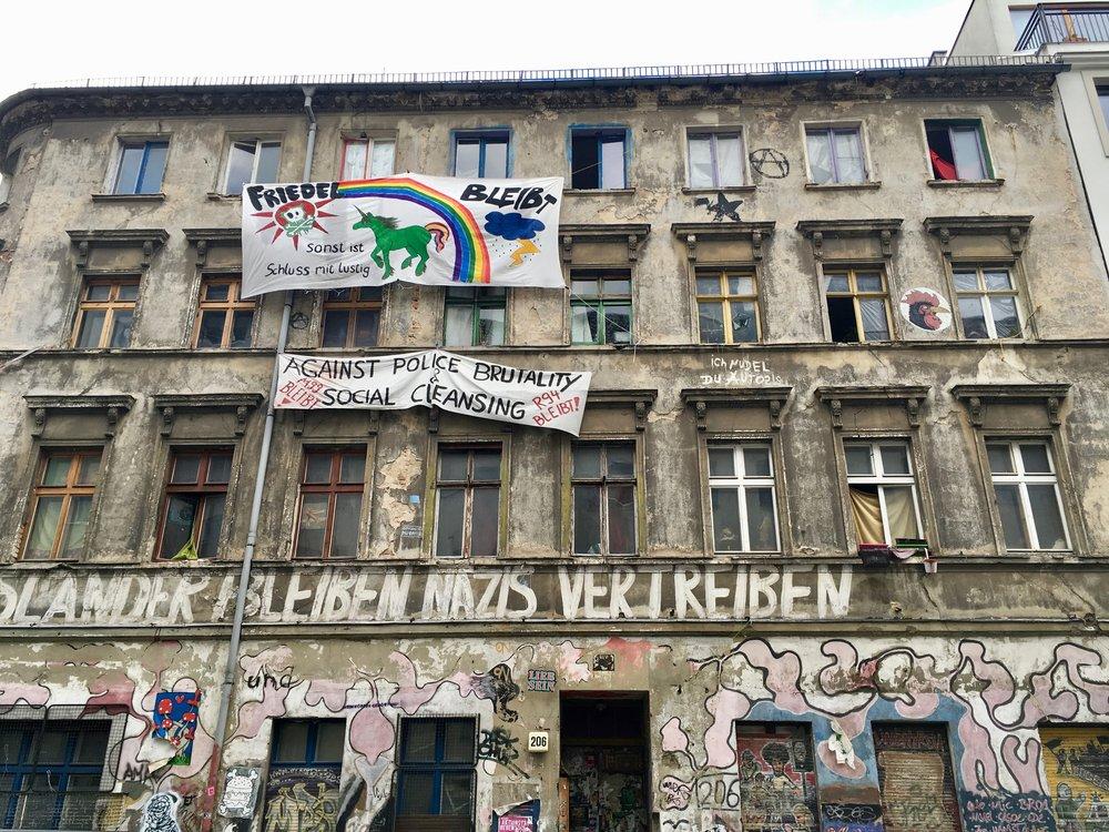 Berlin - 40.jpg