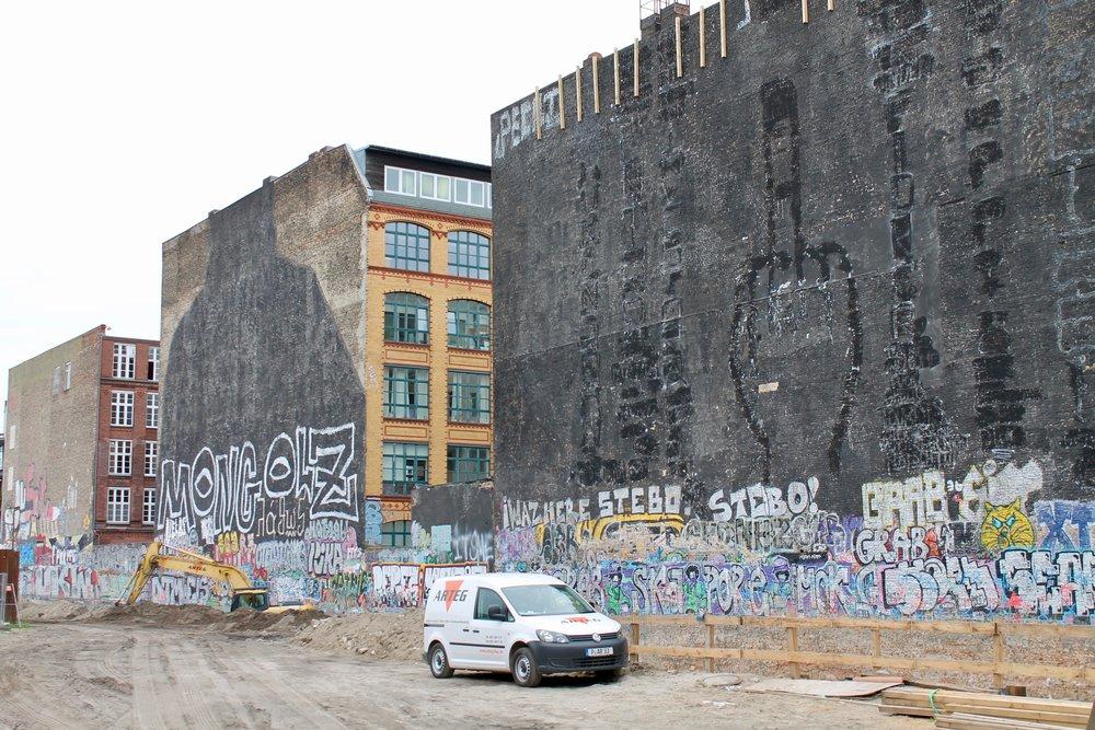 Berlin - 41.jpg