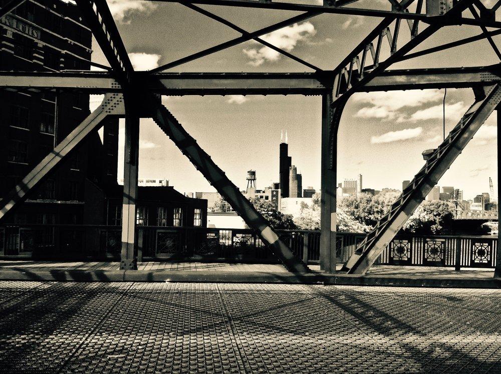 Chicago - 2.jpg