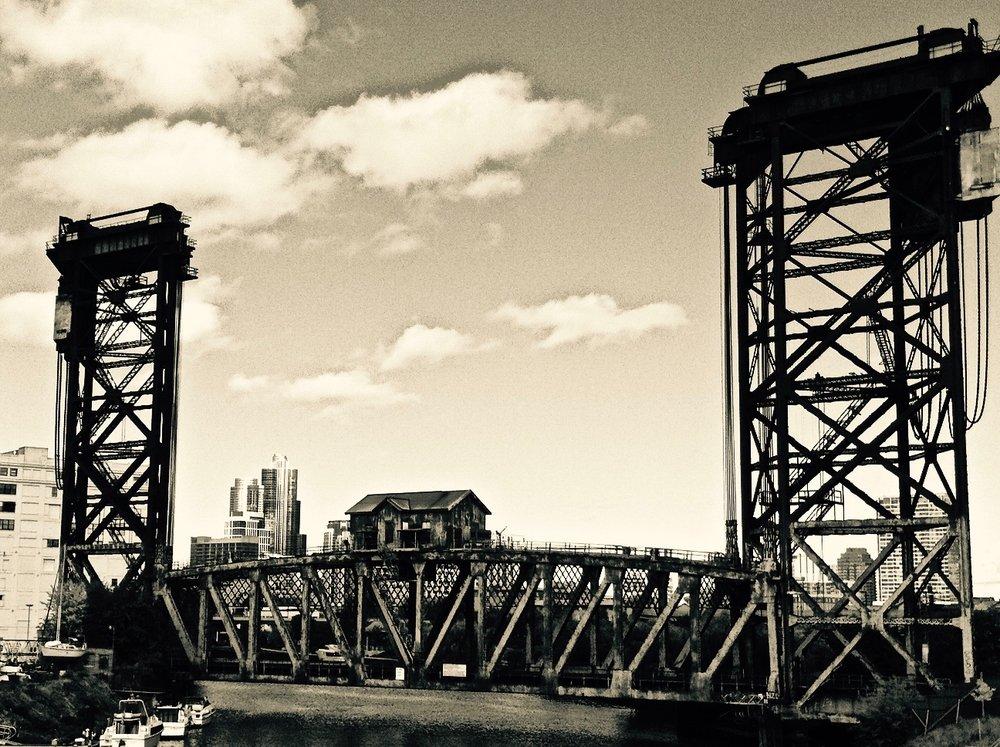 Chicago - 3.jpg