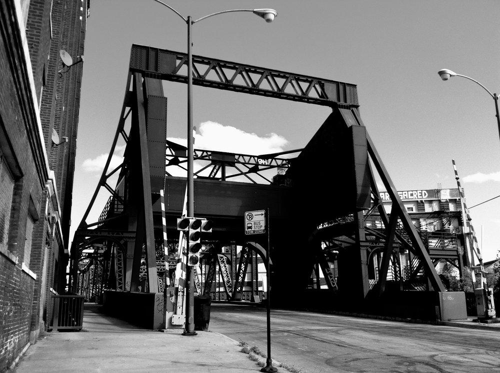 Chicago - 4.jpg