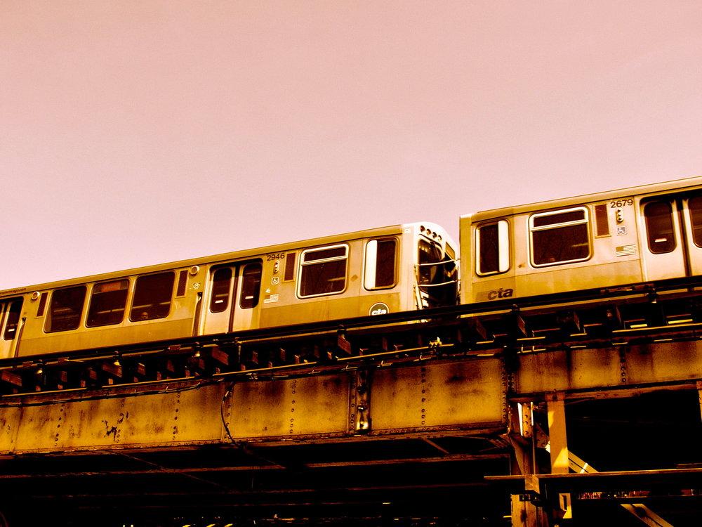 Chicago - 6.jpg