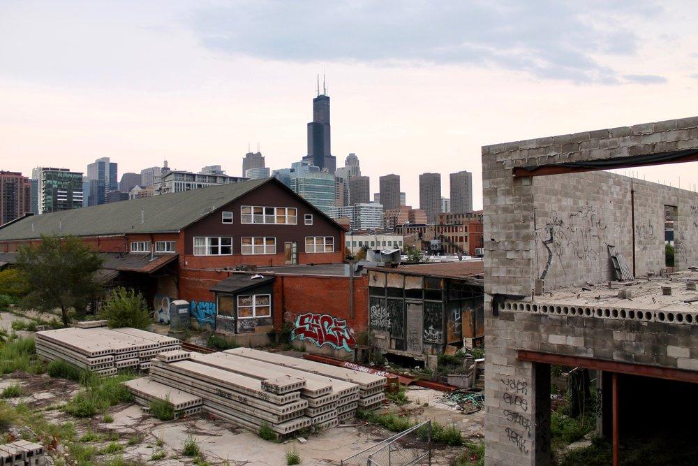 Chicago - 5.jpg