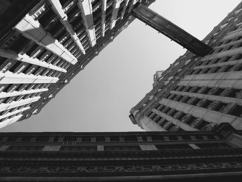 Chicago - 7.jpg