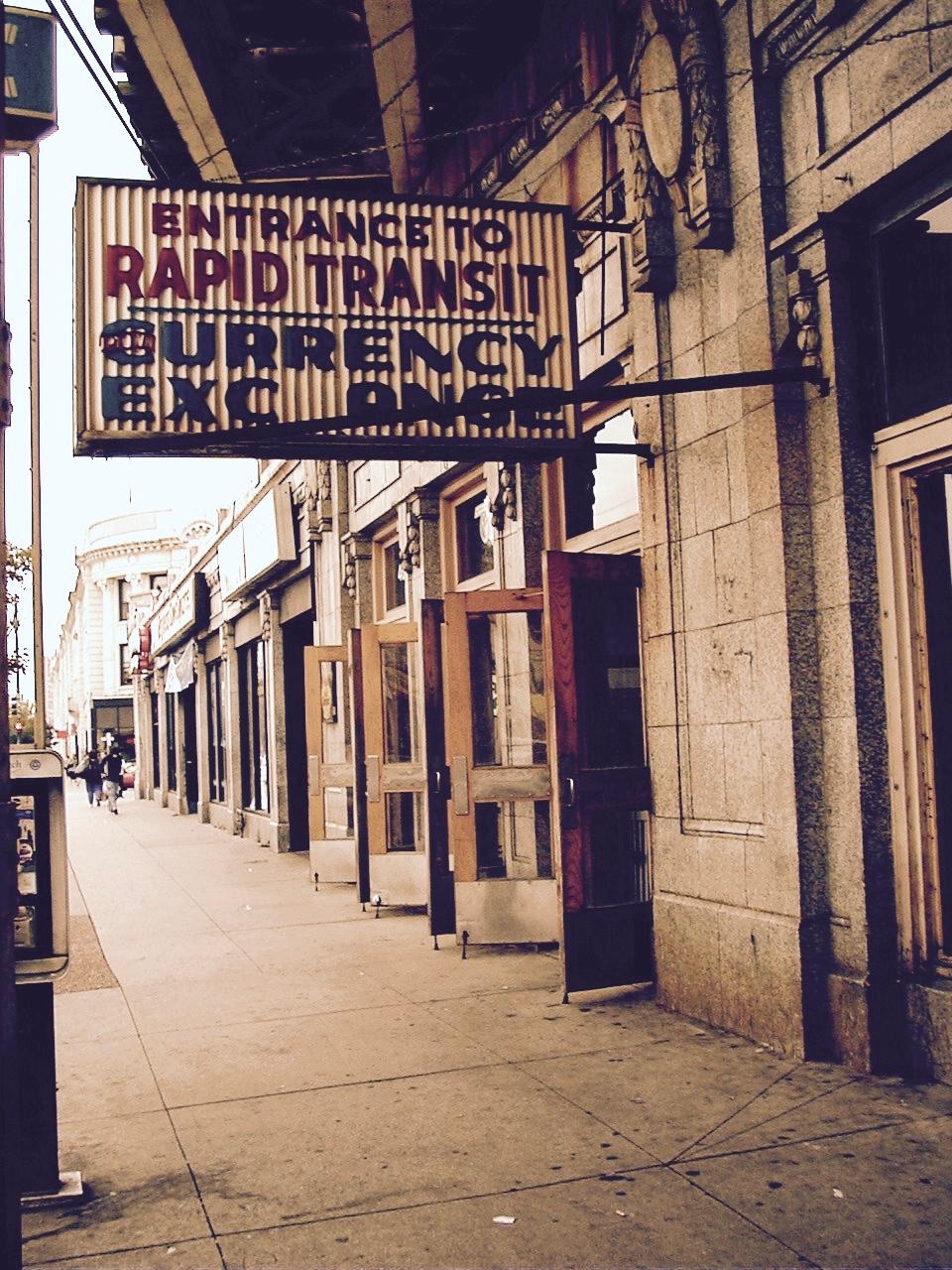 Chicago - 13.jpg