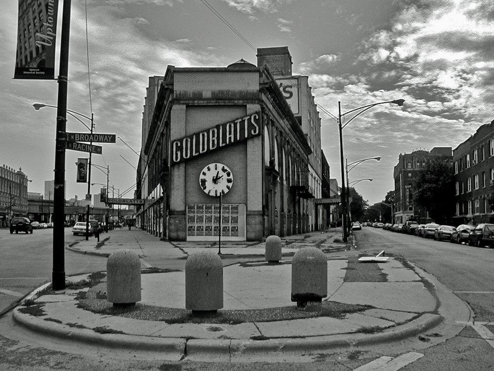 Chicago - 14.jpg
