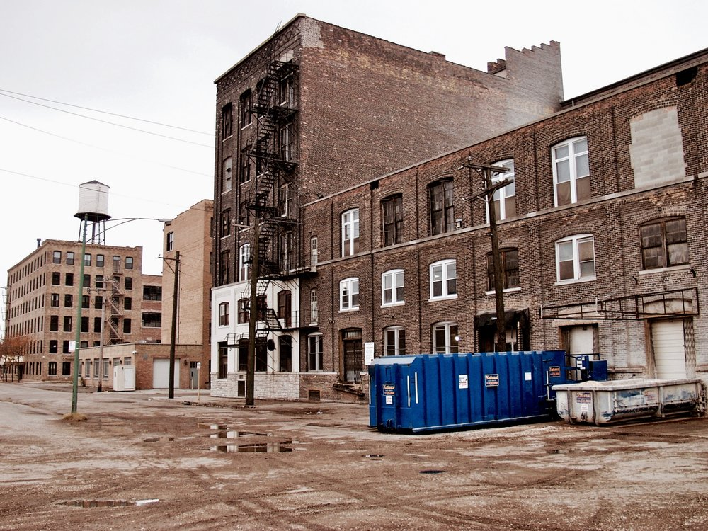 Chicago - 17.jpg