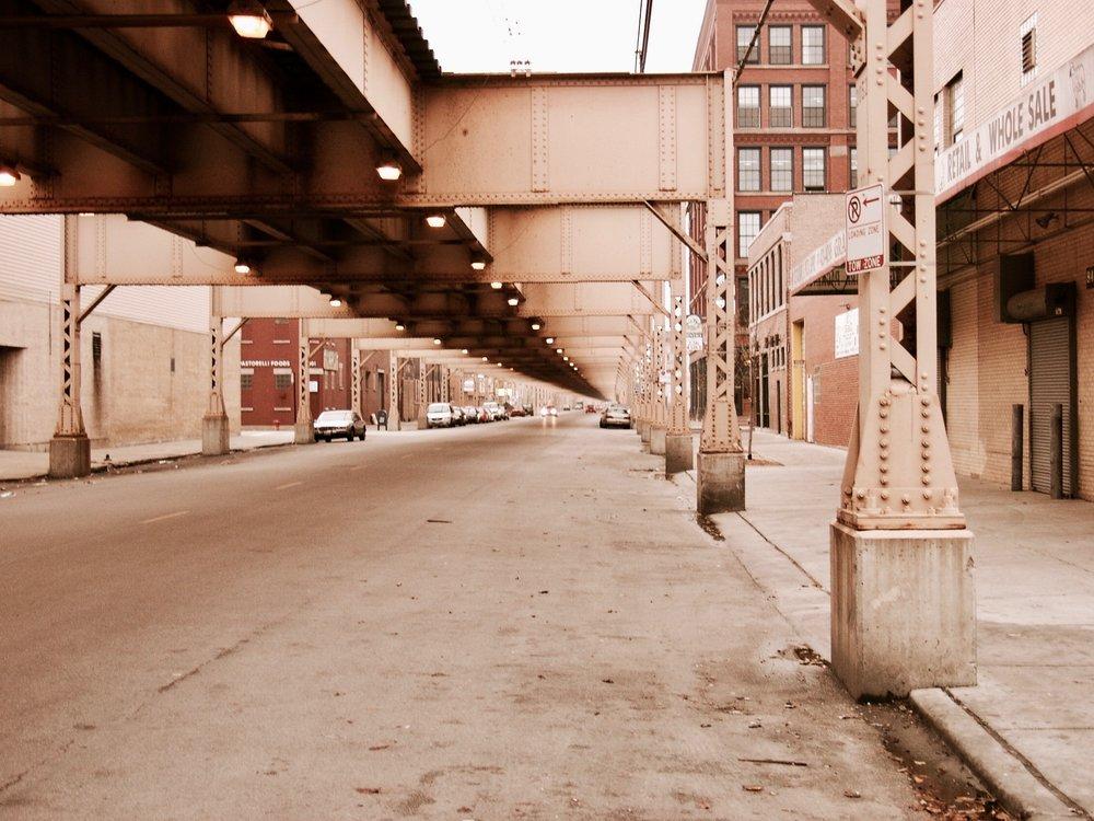 Chicago - 23.jpg