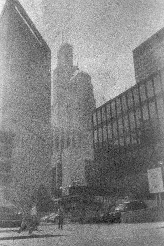 Chicago - 32.jpg