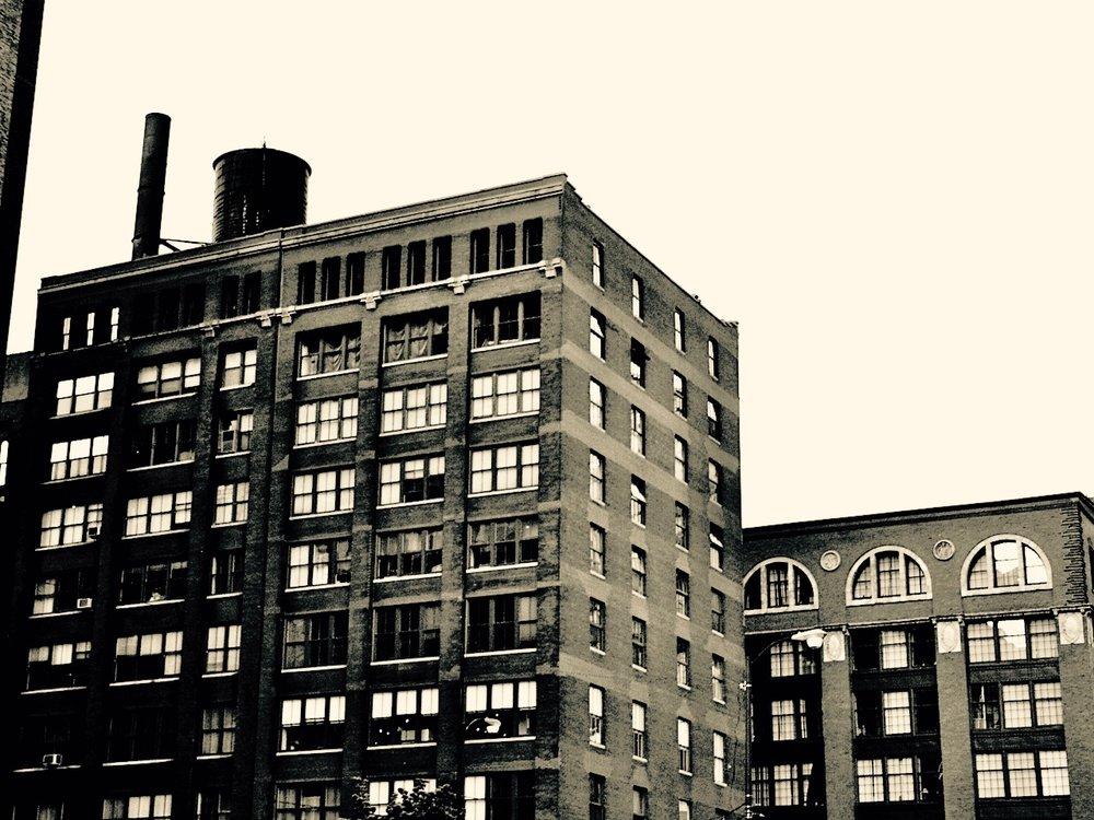 Chicago - 44.jpg