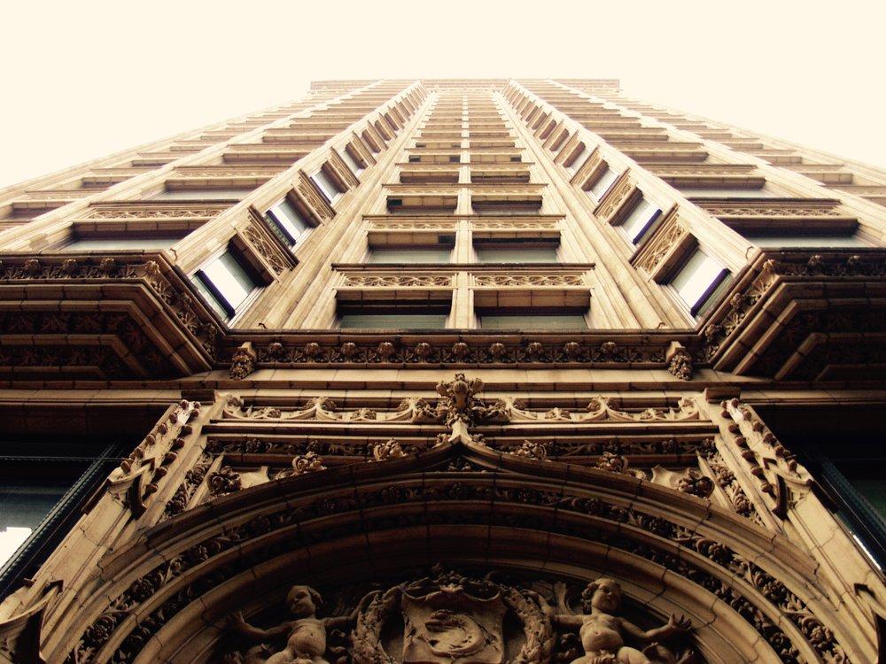 Chicago - 47.jpg