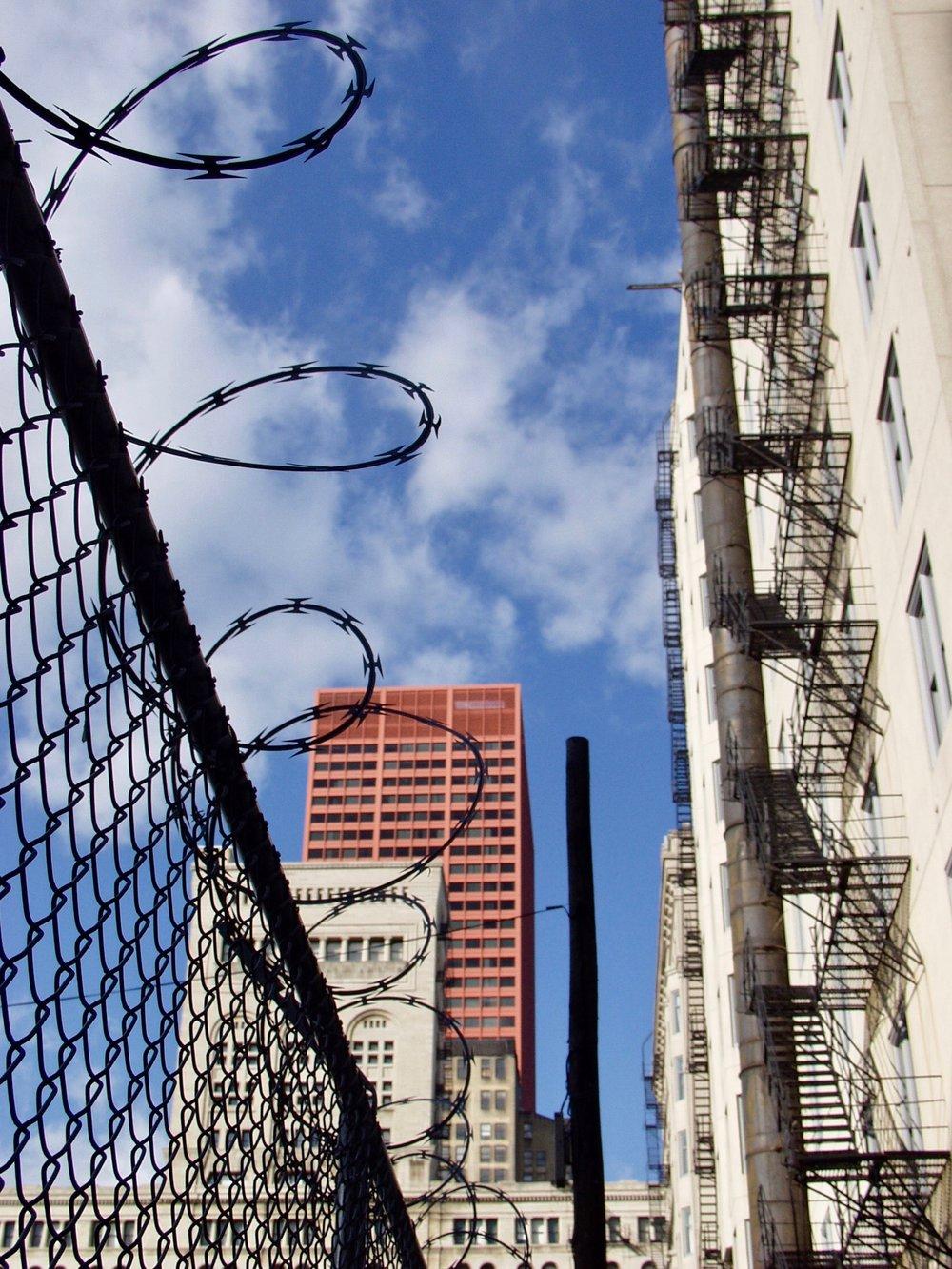 Chicago - 59.jpg