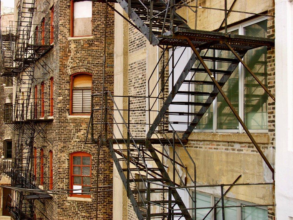 Chicago - 60.jpg