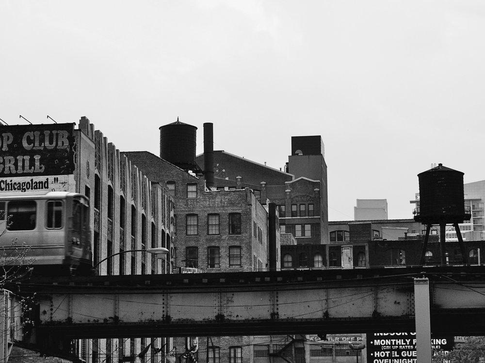 Chicago - 63.jpg