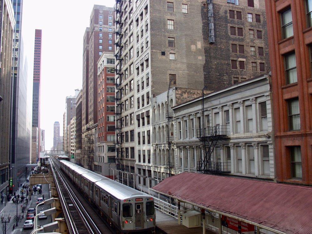 Chicago - 62.jpg
