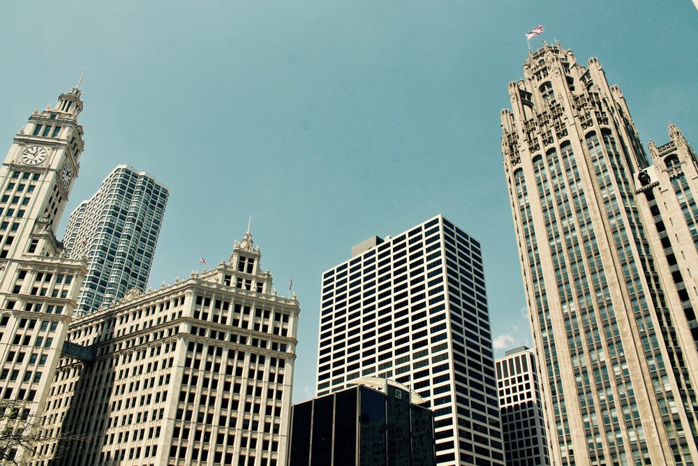 Chicago - 65.jpg