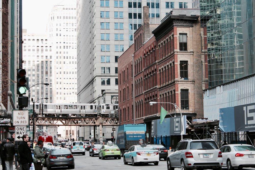 Chicago - 68.jpg