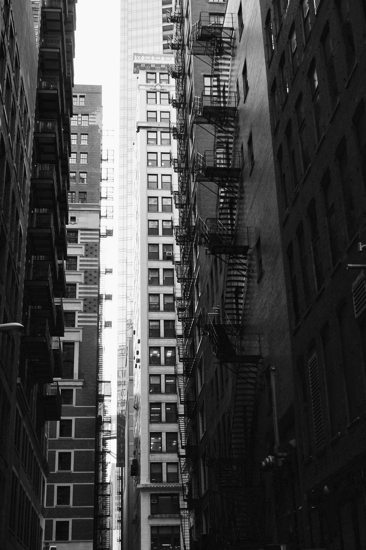 Chicago - 71.jpg