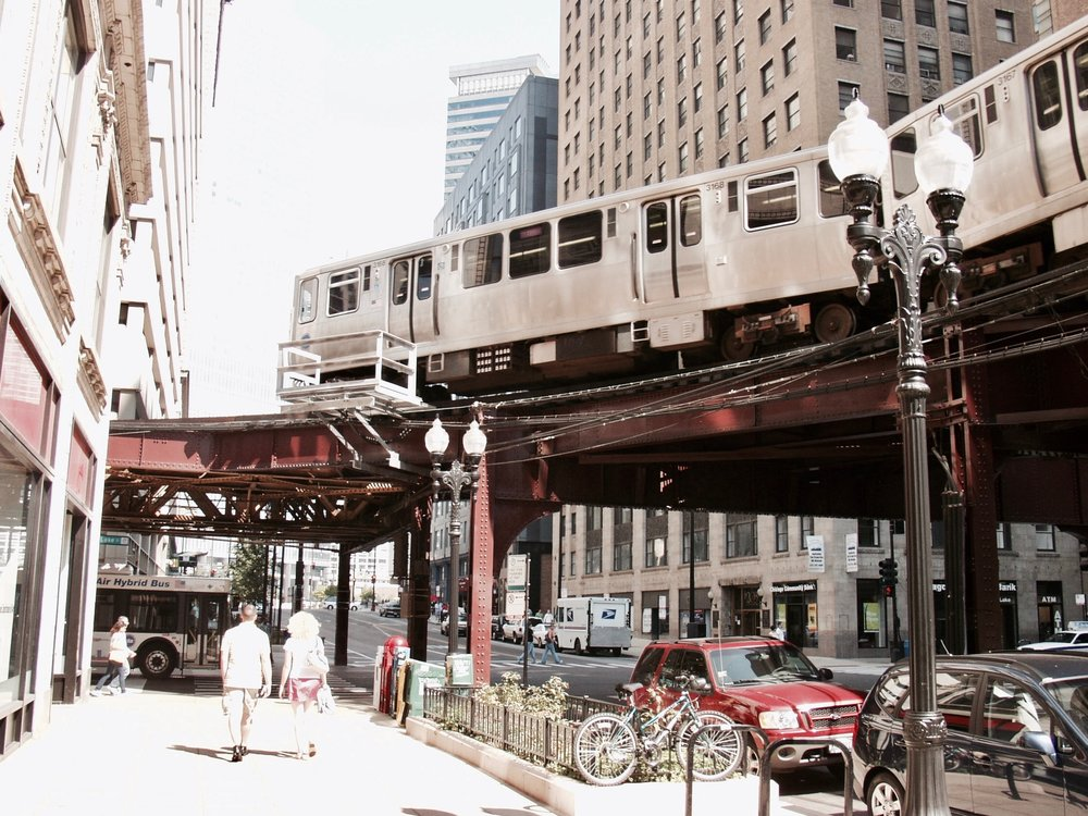 Chicago - 92.jpg