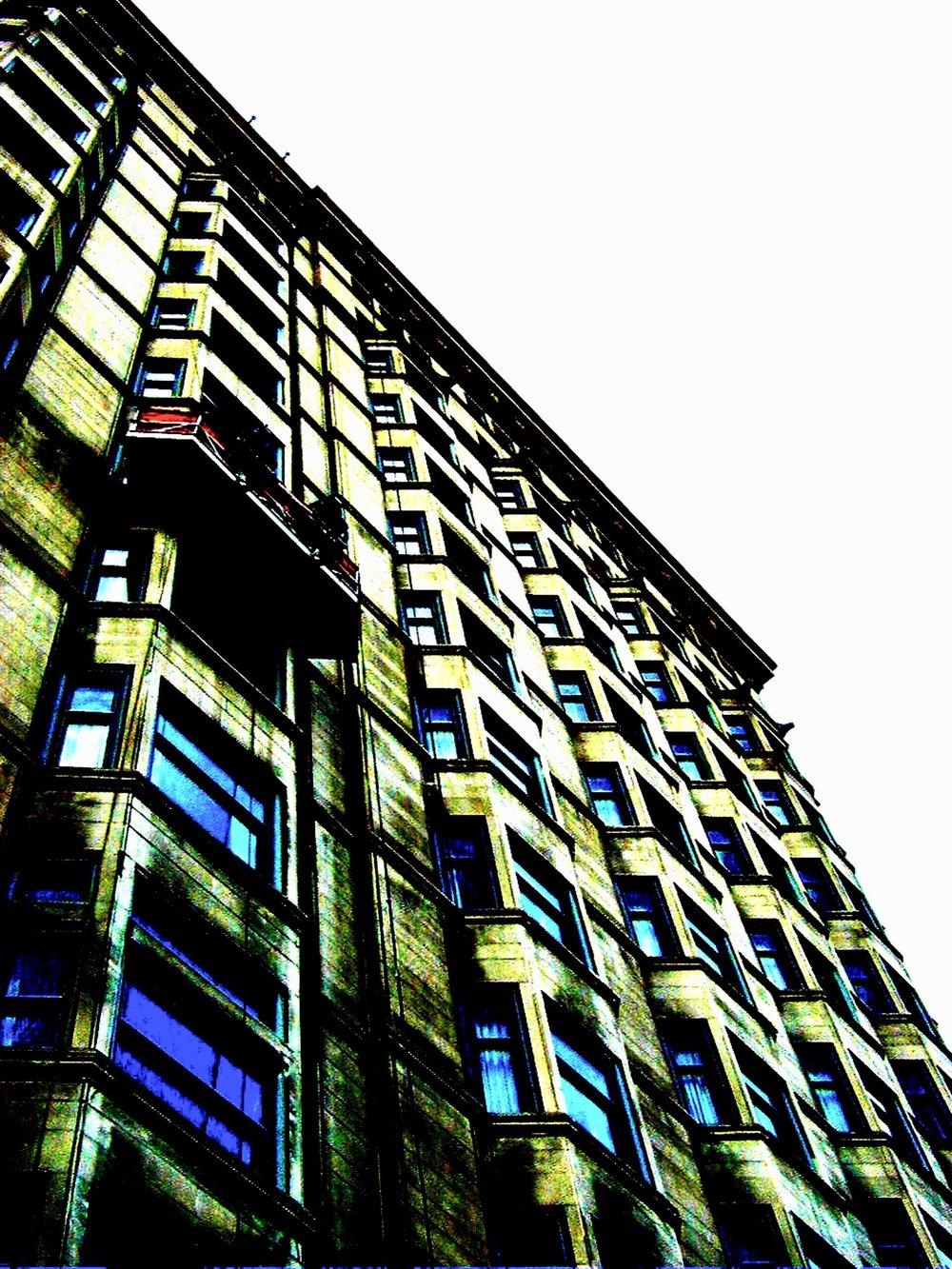 Chicago - 95.jpg