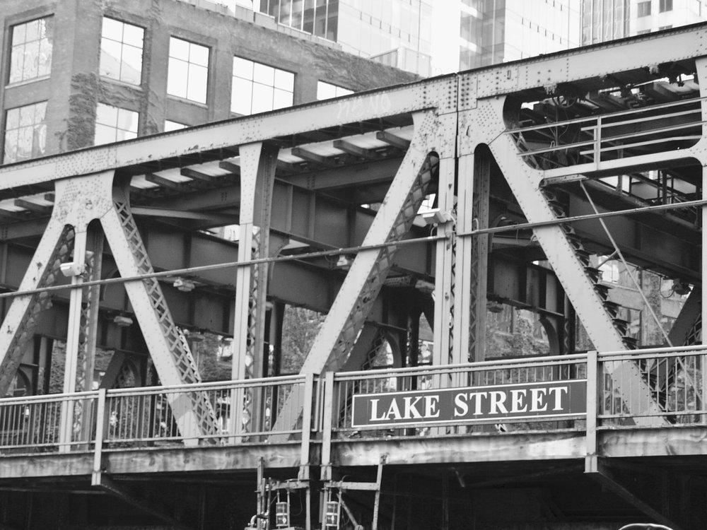 Chicago - 105.jpg
