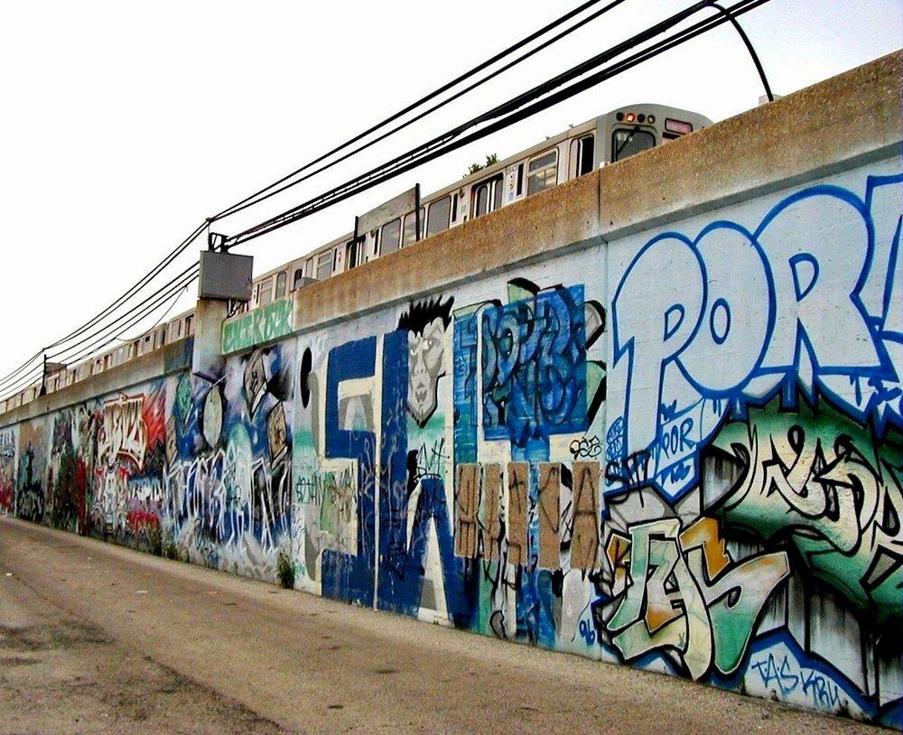 Chicago - 109.jpg