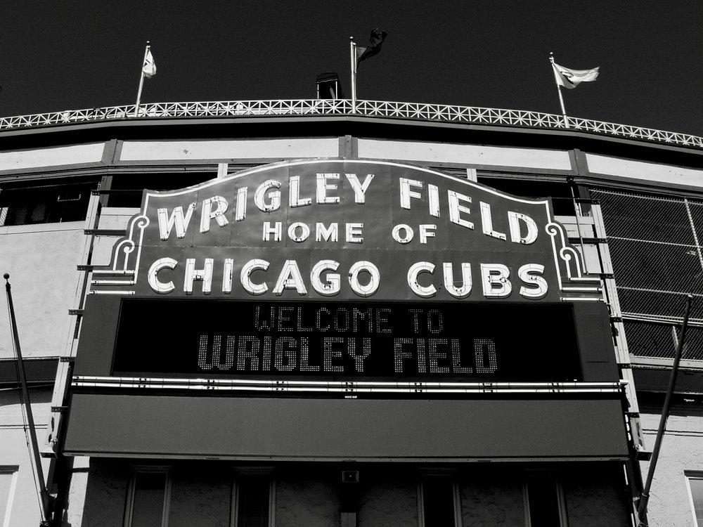 Chicago - 115.jpg