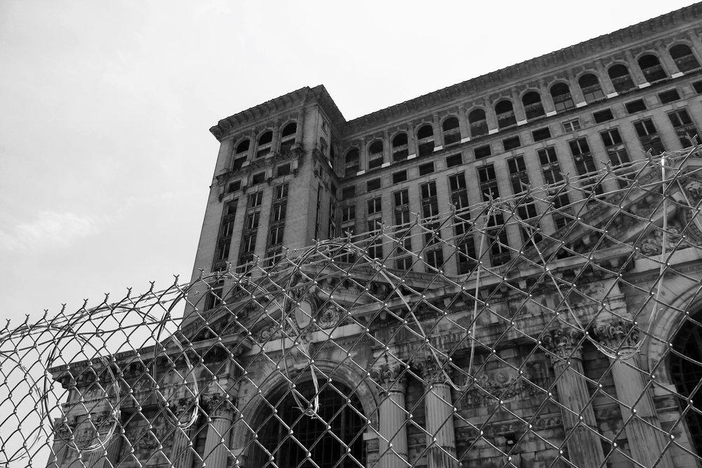 Detroit - 2.jpg