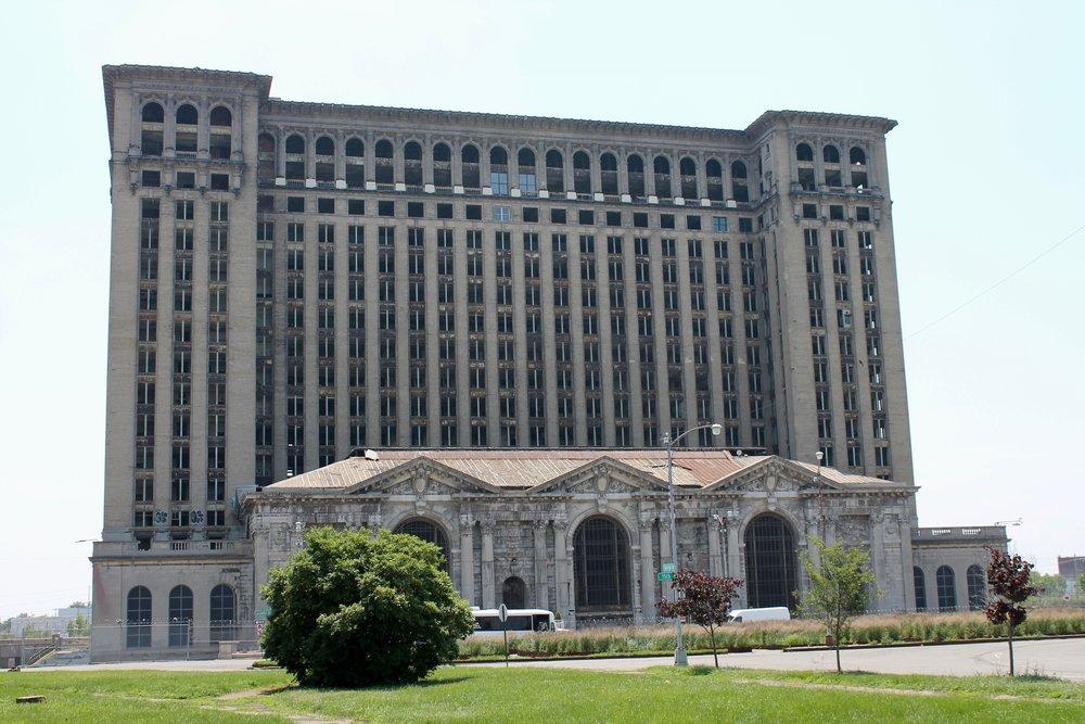Detroit - 1.jpg