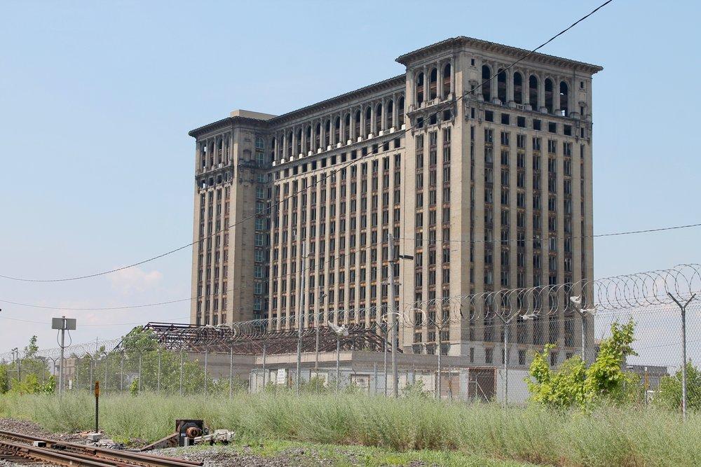 Detroit - 8.jpg