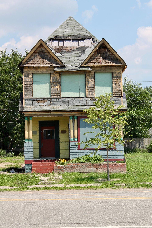 Detroit - 9.jpg