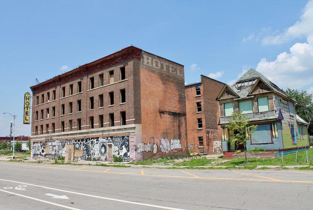 Detroit - 11.jpg
