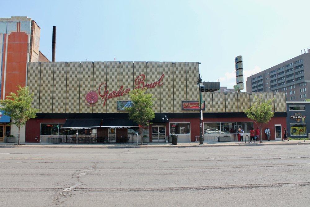 Detroit - 20.jpg